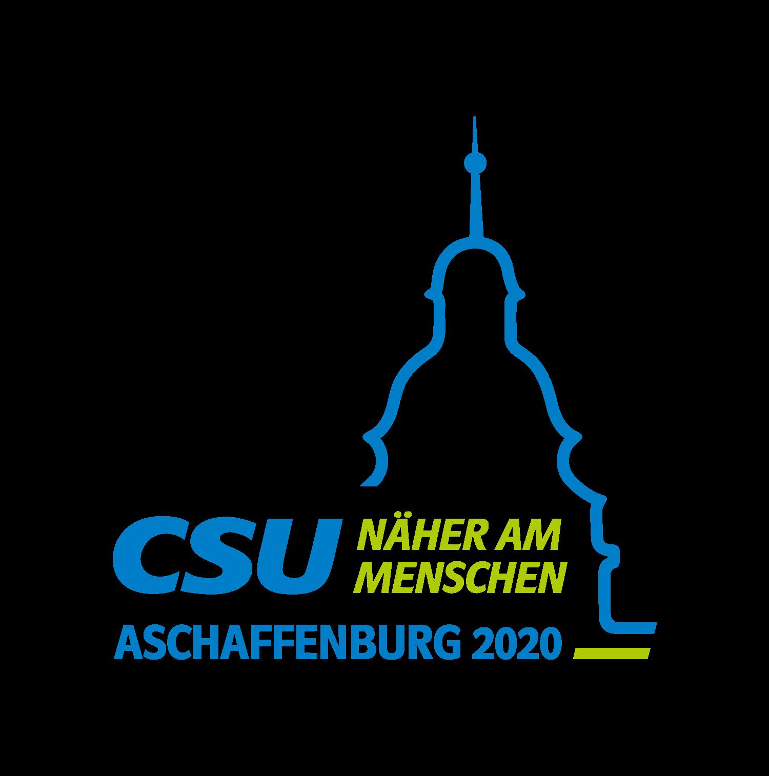 CSU_LO_Stadtratswahl