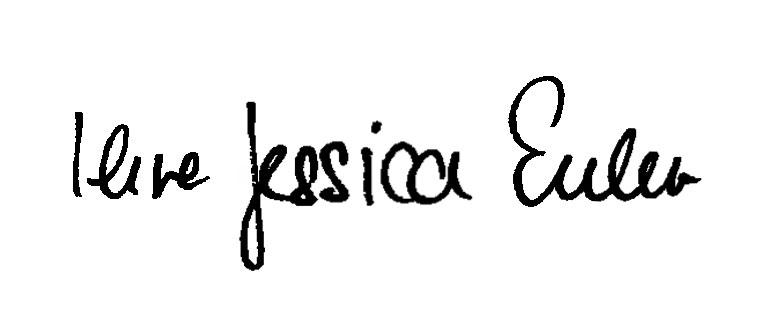 Signatur-Jessica-Euler